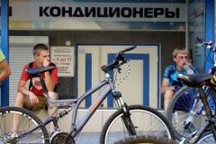 КМ в Гродно 08-07-2006