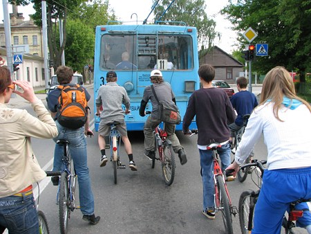 06_critical-mass-grodno-10-06-2006
