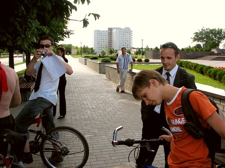 critical_mass_grodno_24-06-06_06