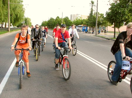 critical_mass_grodno_24-06-06_22