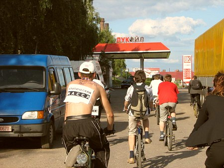 critical_mass_grodno_24-06-06_25