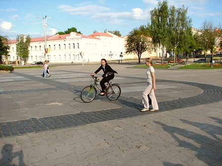 critical_mass_grodno_24-06-06_26
