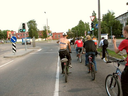 critical_mass_grodno_24-06-06_27
