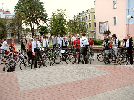 critical_mass_grodno_24-06-06_28