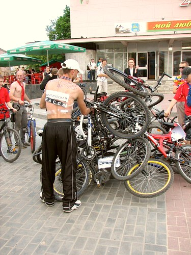 critical_mass_grodno_24-06-06_29
