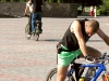 critical_mass_grodno_24-06-06_20