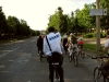 critical_mass_grodno_24-06-06_23