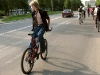 critical_mass_grodno_24-06-06_24