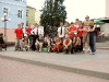 critical_mass_grodno_24-06-06_31